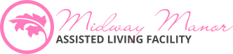 Midway Manor Assisted Living Facility